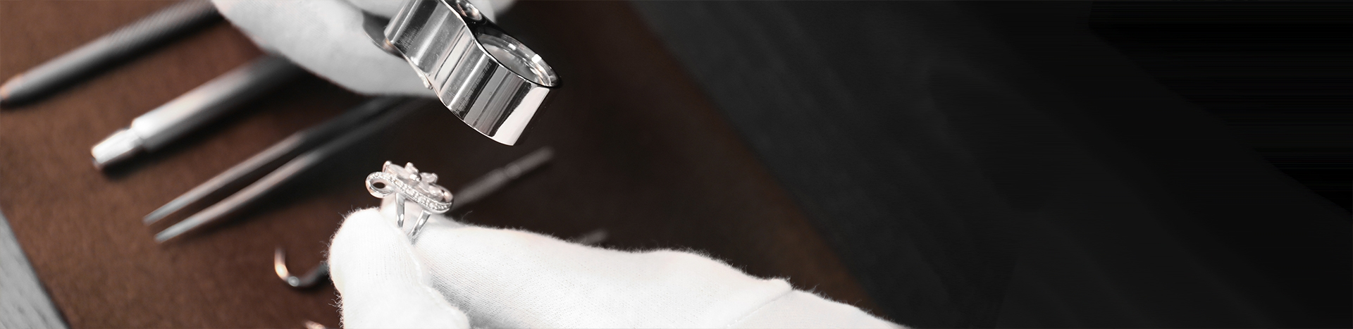 Jewelry Appraisal Cleveland
