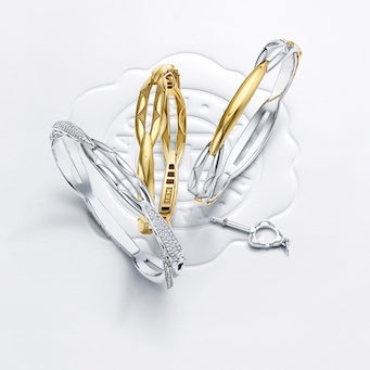 Tacori Bracelets