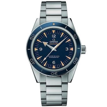 Mens Omega Watch Cleveland