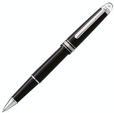 105982 Meisterstuck Classique Diamond Rollerball Pen