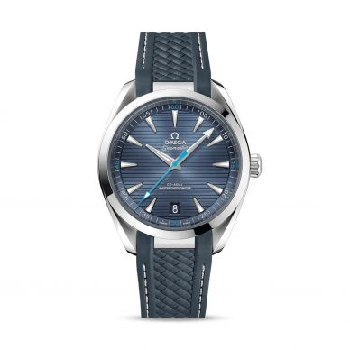220.10.41.21.06.001 Omega Seamaster Mens Watch