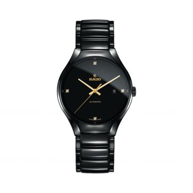 Rado True Automatic Mens Watch R27057102