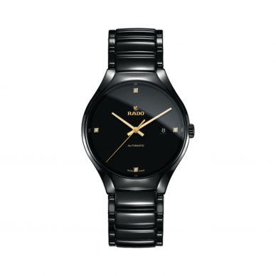 Rado True Automatic Mens Watch R27057102