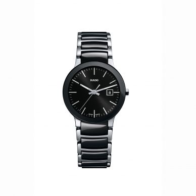 Rado Centrix Quartz Mens Watch R30935162