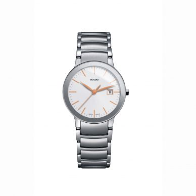 Rado Centrix Quartz Womens Watch R30928123