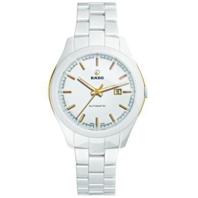 Rado HyperChrome Automatic Womens Watch R32257012