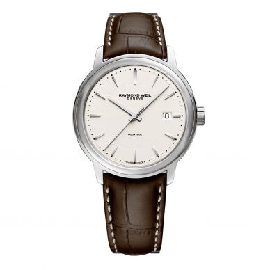 Raymond Weil 2239-PC5-00659 Maestro Watch