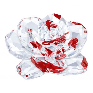 5249251 Rose Crystal Decoration