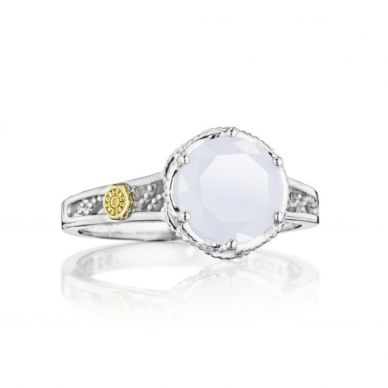 Tacori Purple Stone Ring SR22813