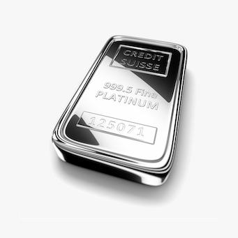 Platinum Metal Informatiob